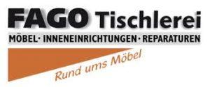FAGO Tischlerei Oldenburg