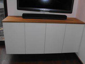 Fernsehschrank Oldenburg