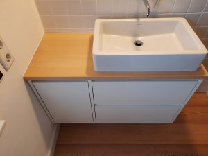 Waschtisch Oldenburg