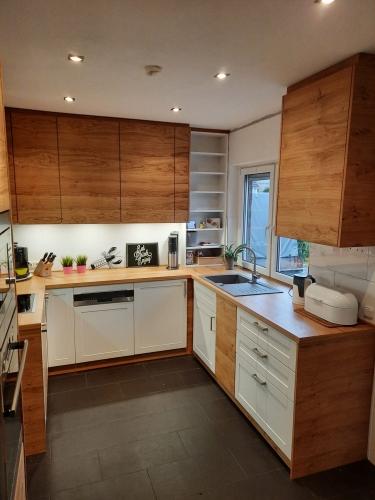Küche Oldenburg