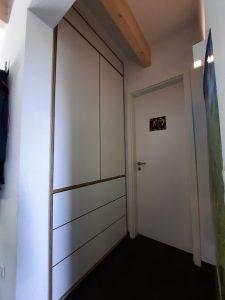 Garderobenschrank Oldenburg